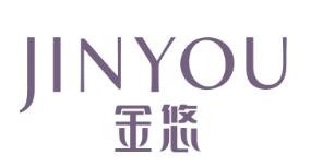金悠-迈图娱乐商标注册