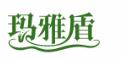玛雅盾-深圳商标注册