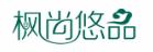 枫尚悠品-深圳商标注册