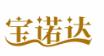 宝诺达-深圳商标注册