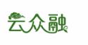 云众融-深圳商标注册
