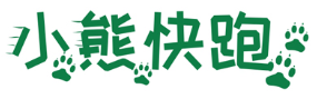 小熊快跑-深圳商标注册
