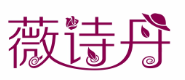 薇诗丹-深圳商标注册
