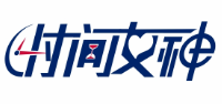 时间女神-深圳商标注册