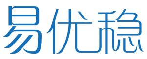 易优稳-深圳商标注册