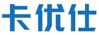 卡优仕-深圳商标注册