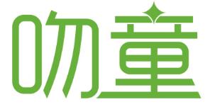 吻童-深圳商标注册