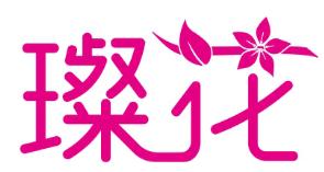 璨花-迈图娱乐商标注册