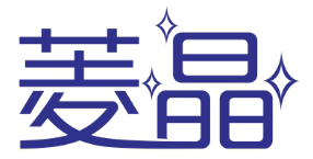 菱晶-迈图娱乐商标注册