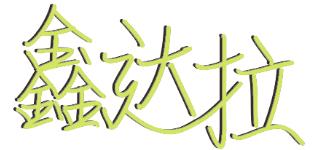 鑫达拉-深圳商标注册