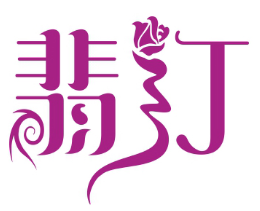 翡汀-迈图娱乐商标注册