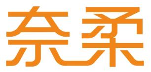 奈柔-深圳商标注册