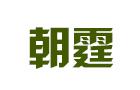 朝霆-深圳商标注册