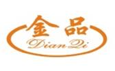 金品-深圳商标注册
