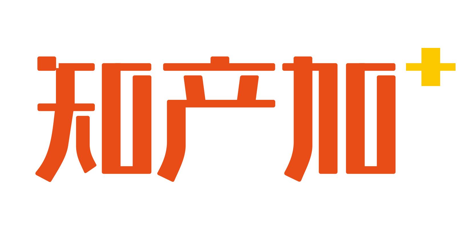 logo橙色.jpg